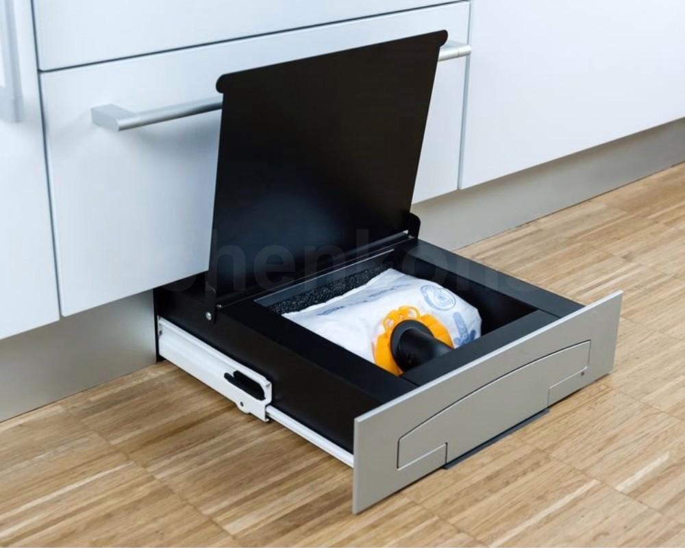 z calo aspiradora b6 v gronbach cocina aspiradora aluminio diafragma saugschlauch ebay. Black Bedroom Furniture Sets. Home Design Ideas