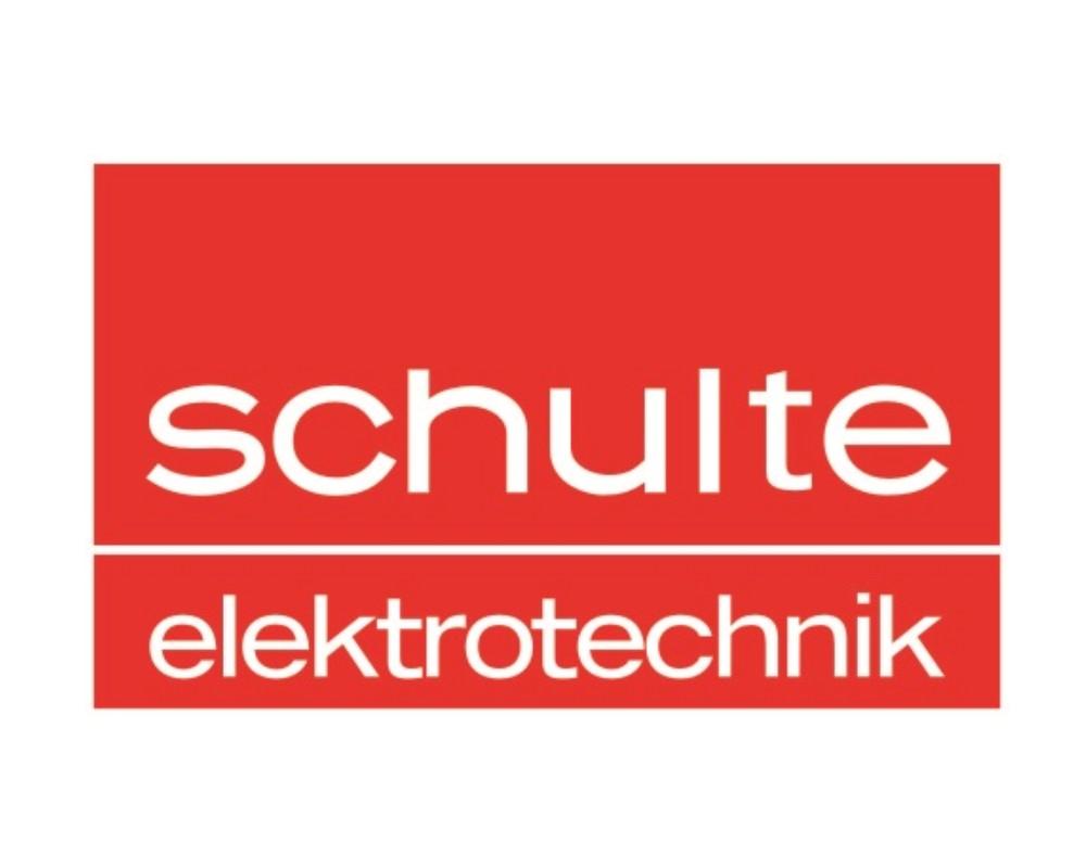 Einbausteckdose EVOline ONE Edelstahl Power Port Steckdoseneinsatz Solosteckdose