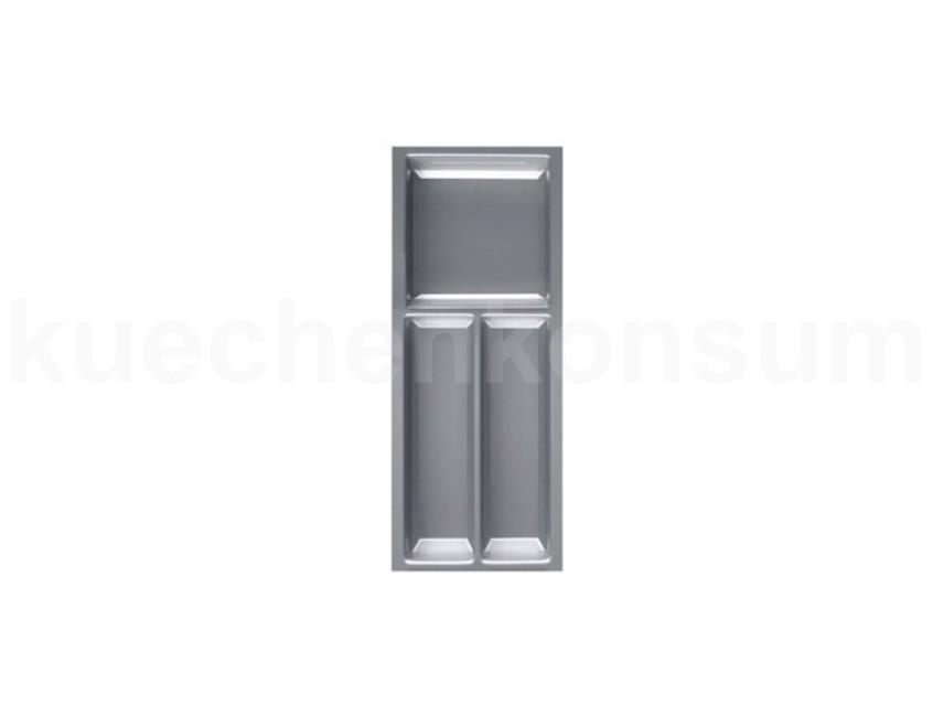 besteckeinsatz move 30 besteckschublade 192 x 473 5mm besteckkasten besteckkorb ebay. Black Bedroom Furniture Sets. Home Design Ideas