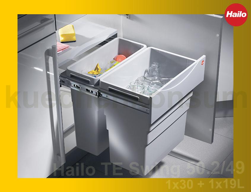 Müllbehälter Küche war schöne design für ihr haus ideen