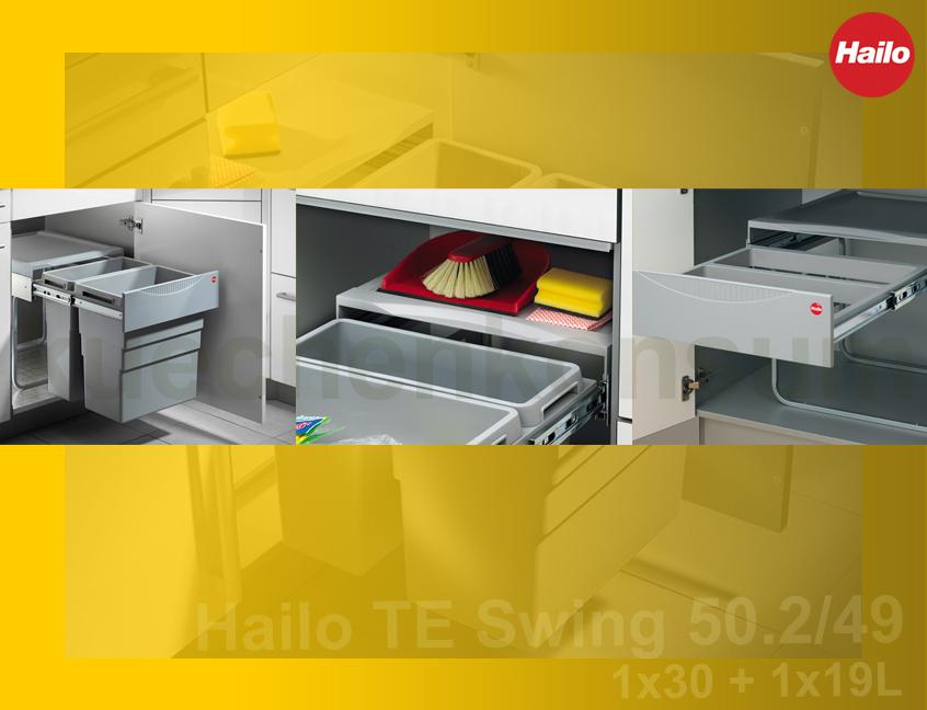 Müllbehälter Küche mit nett stil für ihr haus design ideen