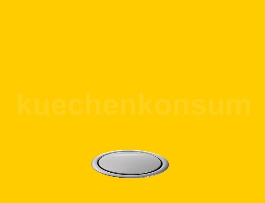 liste d 39 envies de maxence c cuisine hotte top moumoute. Black Bedroom Furniture Sets. Home Design Ideas