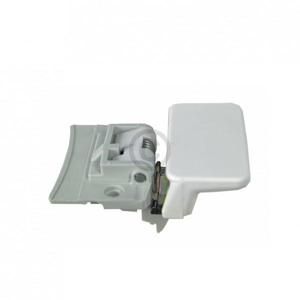 Europart Türgriff BOSCH 00055032 Original für Waschmaschine Waschtrockner