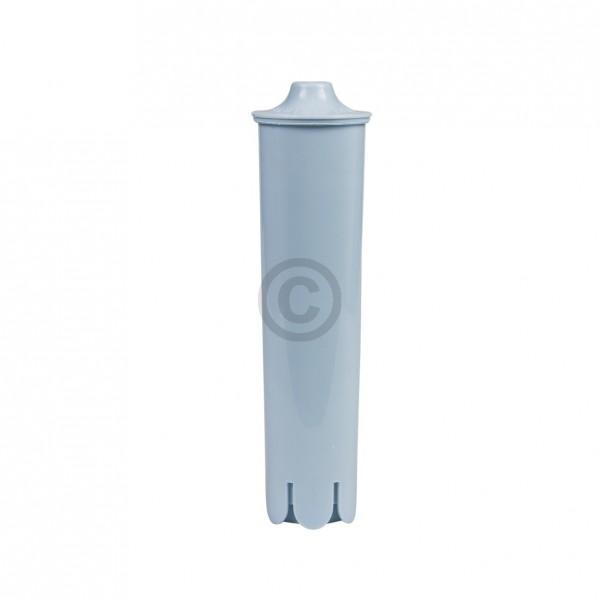 Europart Wasserfilter wie Jura 71311 71312 CLARIS Blue für Kaffeeautomaten