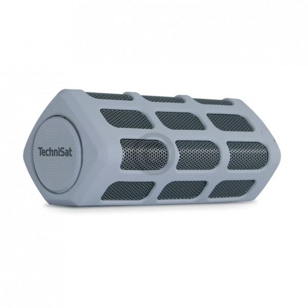 Europart Bluetooth-Lautsprecher TechniSat 0000/9114 BluSpeaker OD300