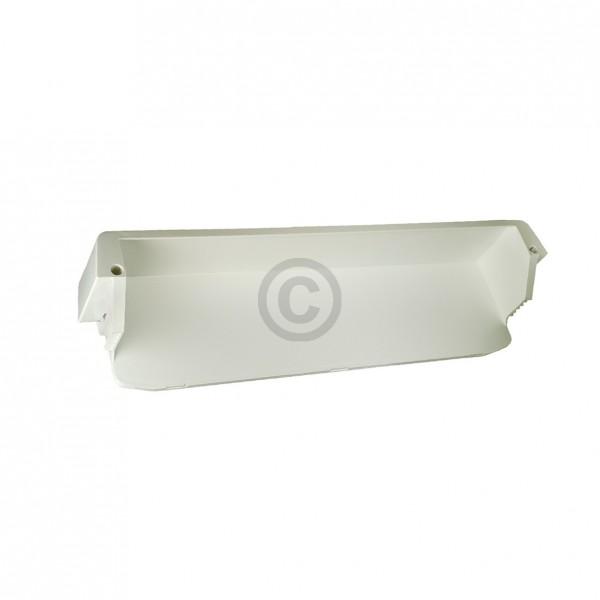 Whirlpool Abstellfach 481941849449 Flaschenabsteller für Kühlschranktür 440 x 75 mm