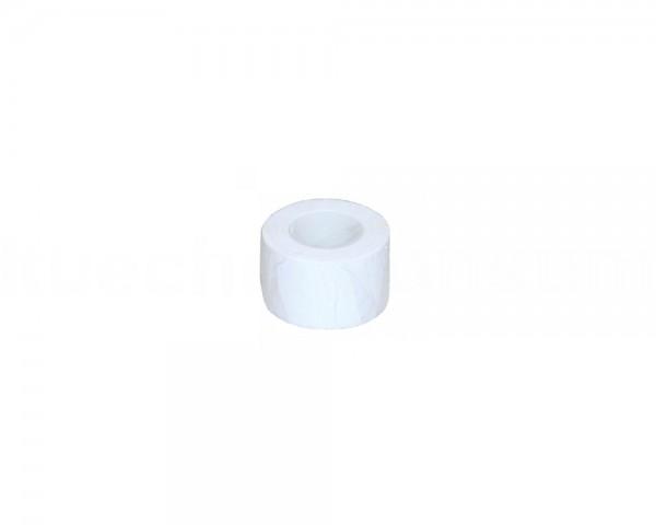 Montage-Klebeband 10 Meter weiß