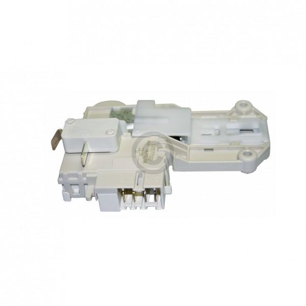 Europart Verriegelungsrelais Bitron Electrolux 110577102/4 für Waschmaschine