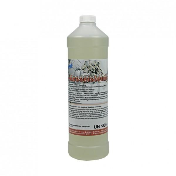 Morant Kesselsteinlöser 1000 ml