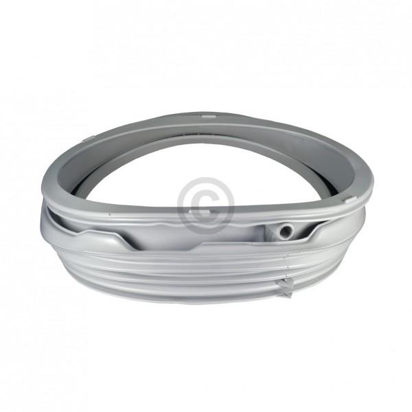 Europart Türmanschette Electrolux 132004115/3 für Waschmaschine Frontlader