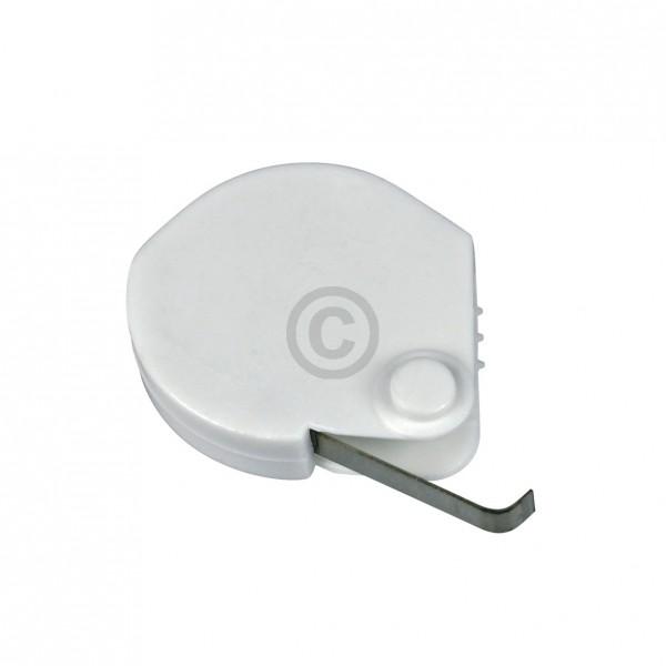 BSH-Gruppe Schaltelement fürs Licht Bosch 00029486 für Kühlschrank