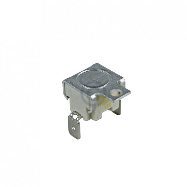 Electrolux Temperaturbegrenzer Zanussi 357056005/6 für Herd 115°C