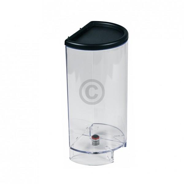 SEB Wassertank KRUPS MS-0067944 für Kaffeemaschine Kapselautomat