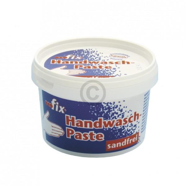 Europart Handwaschpaste ORO-fix 500ml