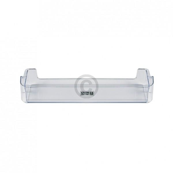 Whirlpool Abstellfach 481010470976 Bauknecht Flaschenabsteller für Kühlschranktür 440 x 65 mm