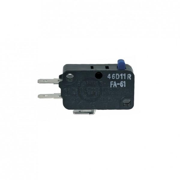 LG Electronics Schalter LG 6600W1K001B Mikroschalter für Mikrowelle