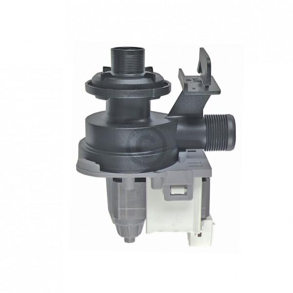 Europart Ablaufpumpe AEG 899646403658/2 Askoll mit Pumpenkopf für Geschirrspüler