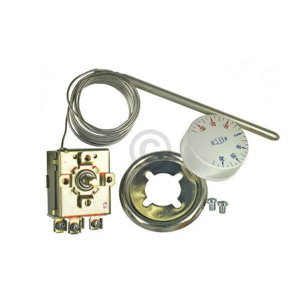 Europart Thermostat SP-ST Refco, Universal!