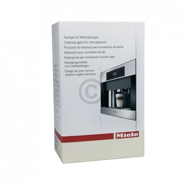 Miele Kaffeemaschinen-Reiniger M10180270 f 100 Anwendungen
