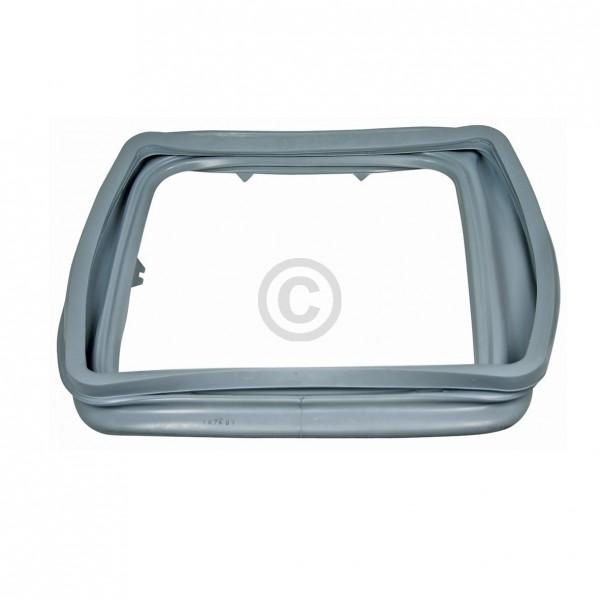 Europart Türmanschette BOSCH 00439880 viereckig für Waschmaschine Toplader