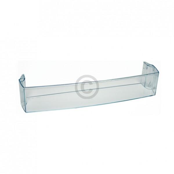 Electrolux Abstellfach 224661315/8 ZANUSSI Flaschenabsteller für Kühlschranktür 485 x 91 mm
