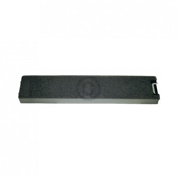 Miele Kohlefilter 4114503 für Dunstabzugshaube 500 x 105 mm