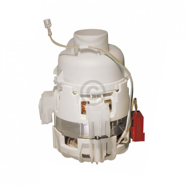 Europart Umwälzpumpe Electrolux 405507002/5 für Geschirrspüler
