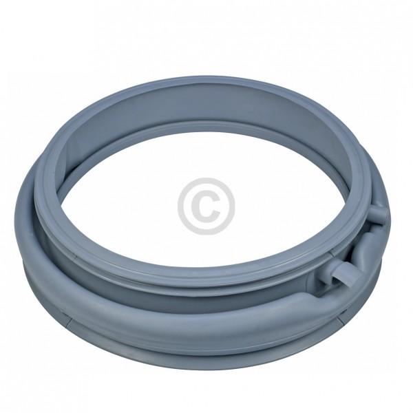 Miele Türmanschette 5738065 Türgummiring für Waschmaschine Waschschleuderautomat Frontlader