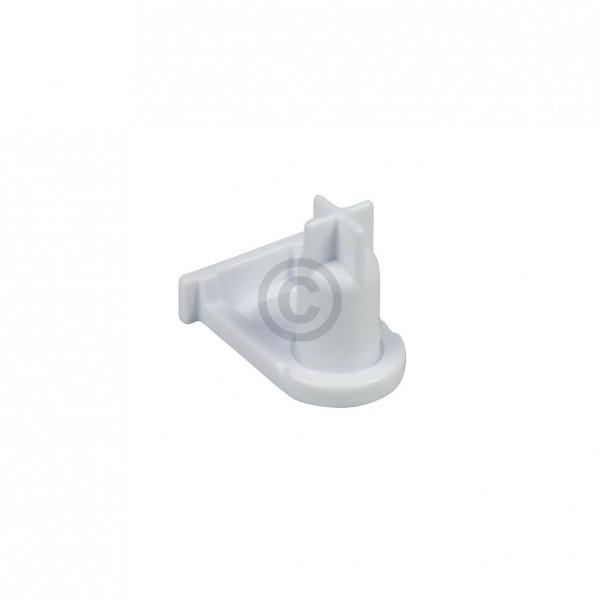 Europart Türscharnierbuchse BOSCH 00169301 für Kühlgerät