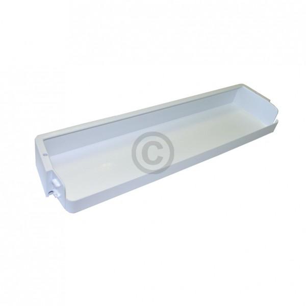Miele Abstellfach 1940870 Flaschenabsteller für Kühlschranktür 470 x 50 mm