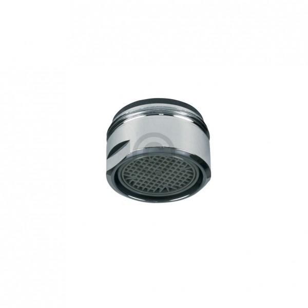 Europart Strahlregler AG M24 für Druck-Armatur 1Stk