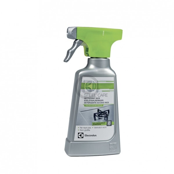 Electrolux Edelstahlreiniger Electrolux SteelCare 250ml