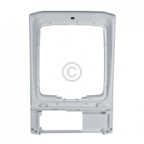 CandyHoover Rahmen für Topladerdeckel/Türmanschette Candy 43014763 für Waschmaschine