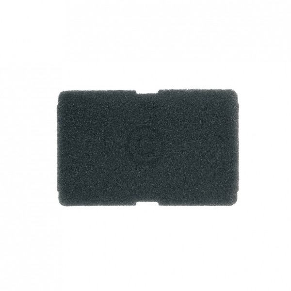 Arçelik-Gruppee Filter beko 2964840100 Sockelfilter 240x155 mm für Wärmetauscher Trockner