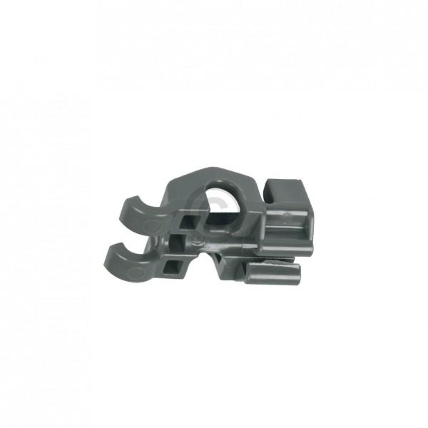 Whirlpool UnterkorbeinsatzLager 481010600198 für Stachelreihe Geschirrkorb Geschirrspüler