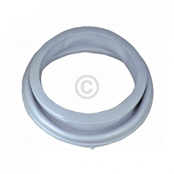 Europart Türmanschette wie Bauknecht 481246668059 für Waschmaschine