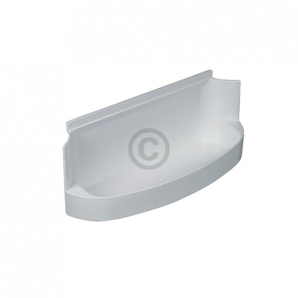 Electrolux Abstellfach 224608805/4 Juno Dosen für Gläser 270 x 105 mm