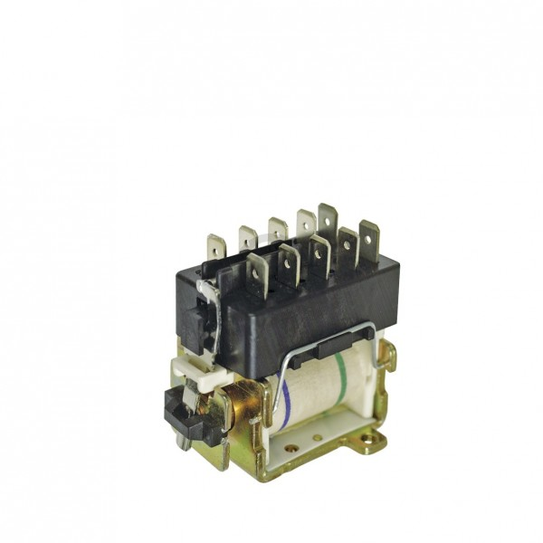 Europart Kleinschütz 10A Electrolux 899669804460/0