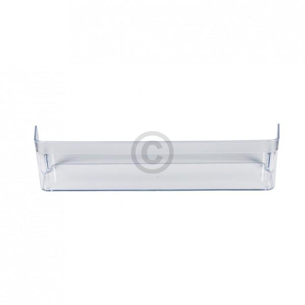 BSH-Gruppe Abstellfach 261858 SIEMENS Flaschenabsteller für Kühlschranktür 448 x 105 mm