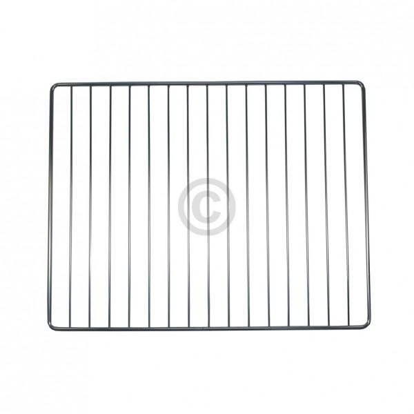 Indesit Grillrost Hotpoint C00081578 447x367 mm für Backofen