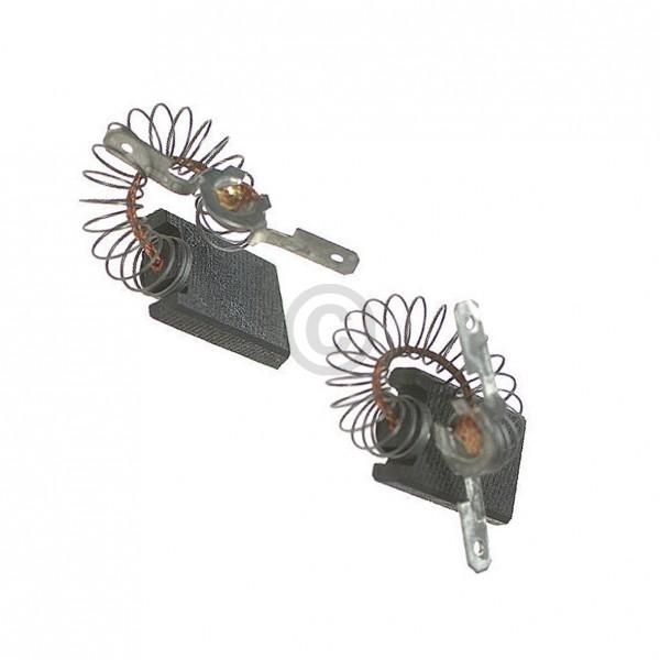 Miele Kohlen 1689370 AMP Waschmaschine 48 mm