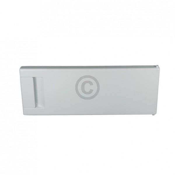 Europart Gefrierfachtür AEG 206375402/8 Innenraumtür mit Dichtung Griff etc für Kühlschrank