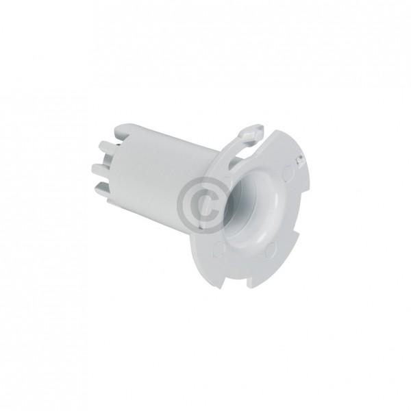 Europart Knebelunterteil Programmwahl ZANKER 124081194/1 Original für Waschmaschine