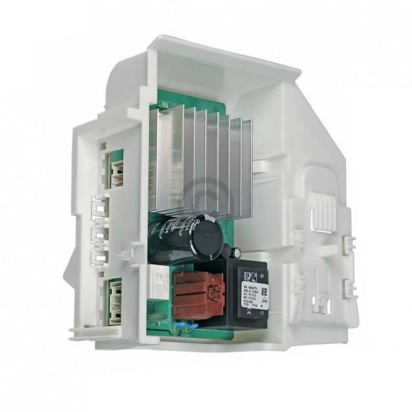SIEMENS Elektronik 00706019 Inverter für Waschmaschine