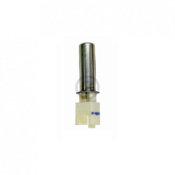 Europart Temperaturfühler BOSCH 00175369 NTC für Heizelement Waschmaschine Waschtrockner