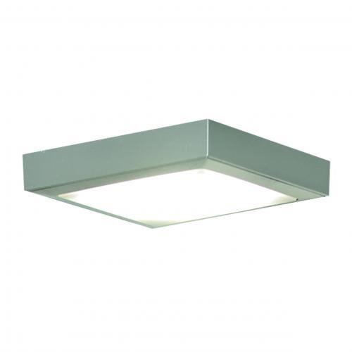 LED Aufbaustrahler SUN Q 421720 Aufbau Einzelleuchte steckerfertig Niedervolt