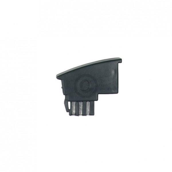 Europart Adapter TAE-F-Stecker / 6P4C-Buchse