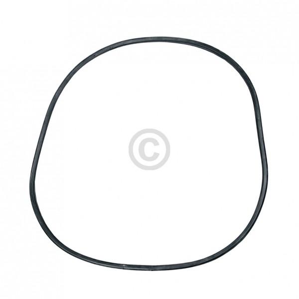 Miele Bottichdichtung 5806202 Laugenbehälter / Kappe für Waschmaschine