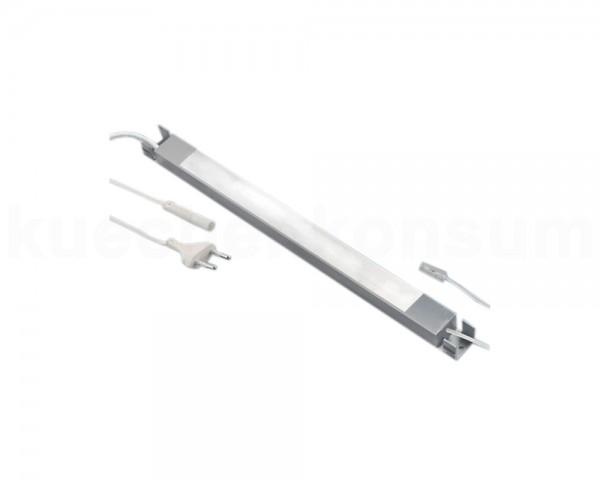 Linero MosaiQ LED-Driver 20 Watt mit 3 m Anschlussleitung + 1,8 m Verbindungsleitung