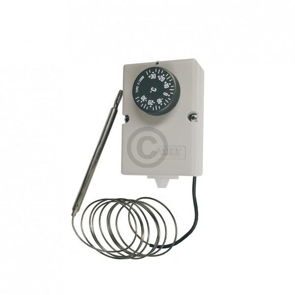 Europart Thermostat F/2000 für Kühlgerät Universal